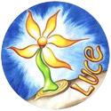 Association Luce